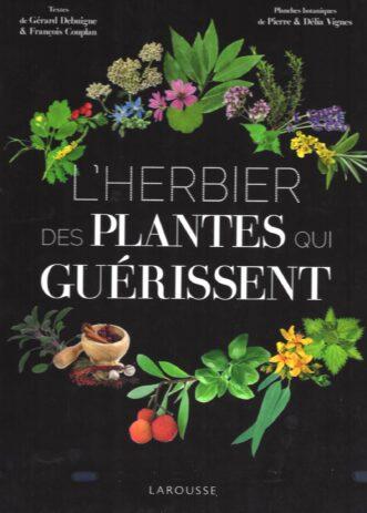 Herbier_plantes_guerissent