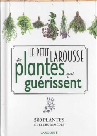 Petit_Larousse_plantes_qui_guerissent3