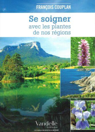 Se_soigner_plantes_regions