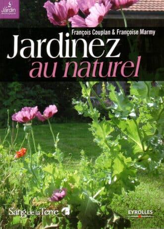 jardinez_au_naturel