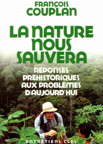 la_nature_nous_sauvera_couv