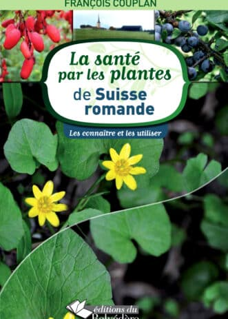 plantes_medicinales_suisse_romande