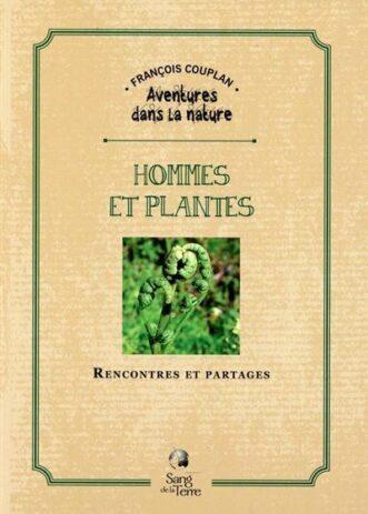 Hommes-et-plantes-Rencontres-et-partages-couplan