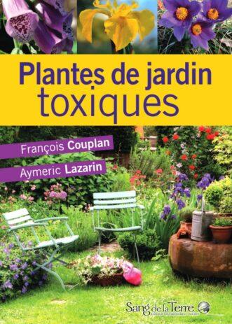 Plantes_jardin_toxiques