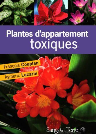 plantes_appartement_toxiques