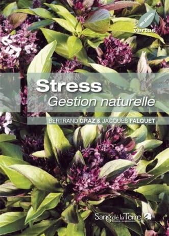 CV Stress VP-BAT.indd