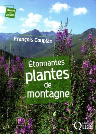Etonnantes_plantes_de_montagnes_couv