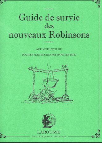 Guide_Robinsons_couv