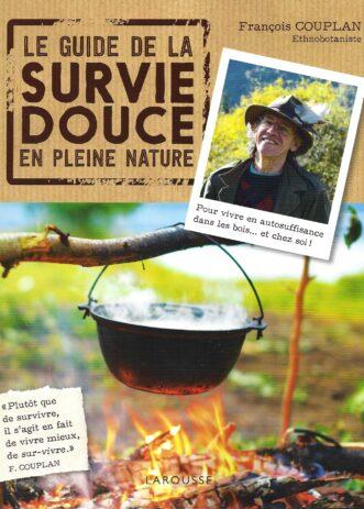 Guide_survie_Larousse