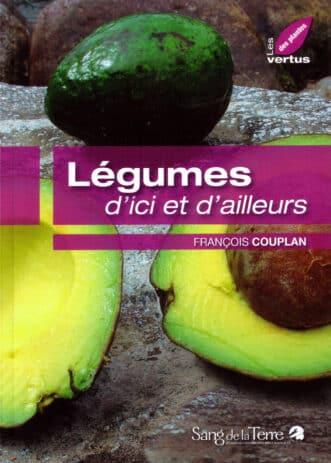 Légumes DIDA
