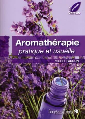 aromatherapie (2)