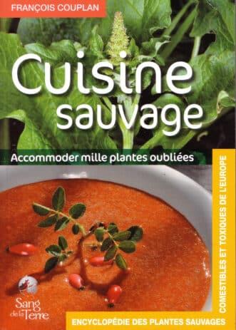 cuisine_sauvage