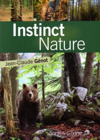 instinct_de_nature