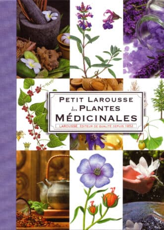 petit_larousse_plantes_medicinales