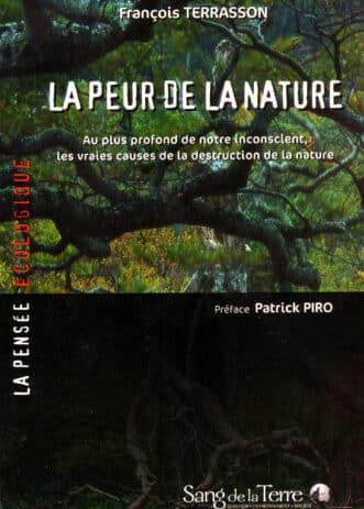 peur_de_la_nature