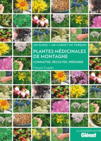 Plantes-medicinales-de-montagne