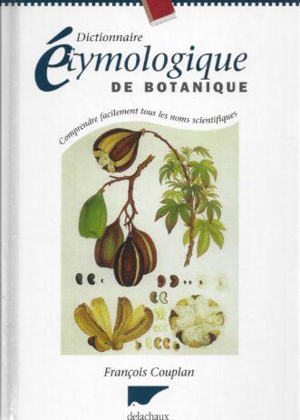 Dictionnaire_etymologique_botanique_recto