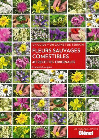 Fleurs_sauvages_comestibles_couv