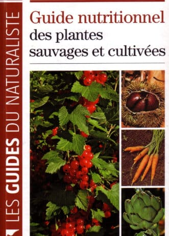 Guide nutritionnel 2011