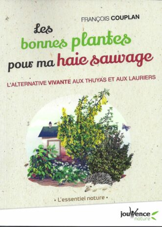 Haies_sauvages