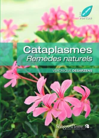 cataplasmes