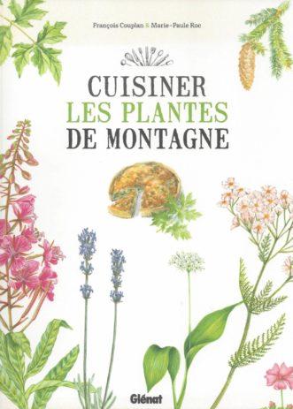 Cuisiner_plantes_montagne_recto
